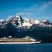"20160701-Alaska-1237 • <a style=""font-size:0.8em;"" href=""http://www.flickr.com/photos/41711332@N00/28229679111/"" target=""_blank"">View on Flickr</a>"