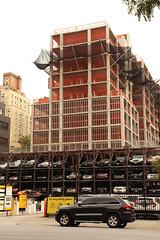 New York 2016_4778 (ixus960) Tags: ville city mgapole nyc usa newyork architecture