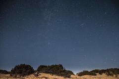 Lgrimas.... (Carmen T. Chaguaceda) Tags: cielos cometas cuestamaneli estrellas mazagn nocturnas perseidas
