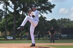 20160714_Hagerty-80 (lakelandlocal) Tags: baseball florida gulfcoastleague lakeland manning minorleague rookie tigers tigertown