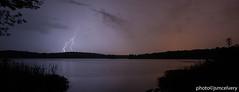 DSC_4057lightning1jsm (JayEssEmm) Tags: lightning light pollution westborough massachusetts ma jsmcelvery mcelvery