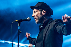 Mercury Rev (Indie Images) Tags: festival gig mercuryrev livemusic onstage stagelights lunarfestival livemusicphotographer birminghamreview indieimagesphotography photosbyindieimages lunarfestival2016