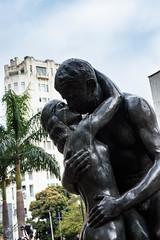Faculdade de Direito da USP 210716-002.jpg (Eli K Hayasaka) Tags: brasil sopaulo direito sanfrans fotografiadequinta centro brazil elikhayasaka faculdadededireitodausp hayasaka usp centrosp sampa saopaulo