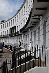 Cheltenham (Jainbow) Tags: cheltenham holiday 2016 jainbow buildings royalcrescent