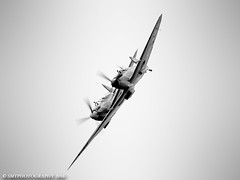 graces-sat-1-1-1 (Stewart Taylor (SMT Photography)) Tags: spitfire supermarine supermarinespitfire flight flyingdisplay flying fighter flyinglegends fighters formation wwii warbird worldwartwo history historic worldwar2 bedfordshire blackwhite blackandwhite raf royalairforce rollsroyce rollsroycemerlin photography photo thefightercollection tfc iwm iwmduxford duxford iconic