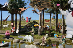Catch Photo #31Q (gaymay) Tags: california desert gay palmsprings riversidecounty coachellavalley love happy catchphoto livingdesert pegasus stone head lion bigboy bobsbigboy darek fairy james elf handstand shadow dog innertube swinging tarzan dress pirate rope duster animals giraffe merman rainbow frog superman metalart palmdesert palmtrees phonebooth hammock shark jockey riding fisherman fisher castle jetpack noparkingsign sign zombie groundhog gopher staypuft nofishingsign garfield nightshirt alarmclock manholecover apron bobsburgers unicorn