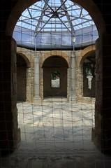 IMG_3178 (PEPE MANIFEST) Tags: piazza armerina villa del casale