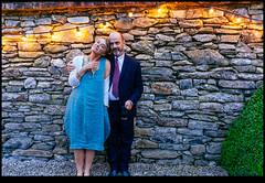 160702-9307-XM1.jpg (hopeless128) Tags: jo james tarquinandalicewedding uk 2016 staverton england unitedkingdom gb