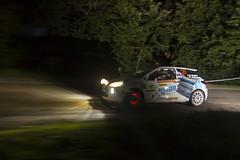 _MG_3408_2j (gaboracing) Tags: brake disc rallye night citroen racing tarmac