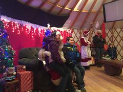 IMG_1045 (aspenpublicradio) Tags: santa claus christmas