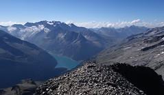 DSC03142 (maledei) Tags: alpen alps mountains wandern hiking zillertal berliner hhenweg sterreich tirol
