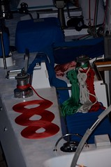 Vele d'Epoca 2016 (117) (Pier Romano) Tags: vele epoca 2016 imperia yacht panerai classics corde cime funi yachts challenge regata velieri veliero nautica liguria italia italy nikon d5100 mare sea old boat barca barche ship