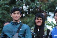 IMG_0497 (panjisukmo_atmojo) Tags: tebingkeraton tebing keraton bandung jawabarat canon canon1100d eos visitbandung pesona indonesia