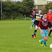 15s SFAI Cup Parkvilla v Quay Celtic September 16, 2016 14