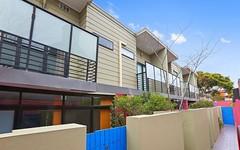 2/17-21 Lord Street, Newtown NSW