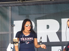 IMG_4896 (grooverman) Tags: houston texans nfl football game nrg stadium texas 2016 budweiser plaza canon powershot sx530
