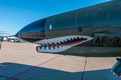 QF-4E Phantom II nose art (SBGrad) Tags: 2016 740643 82atrs af740643 alr d300s mcasmiramar miramarairshow nikon phantom phantomii qf4e usairforce usaf atx116prodx fighter jet tokina exif:isospeed=200 camera:model=nikond300s exif:model=nikond300s exif:make=nikoncorporation exif:aperture=80 exif:lens=110160mmf28 exif:focallength=16mm camera:make=nikoncorporation