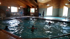Assessment-Cedar-Swimming-in-pool