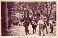 place_du_pradon_1