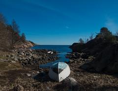 20150404-DSC02594 (Kristine Bergheim) Tags: storesand grimstad fevik