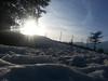 20150323_172140 (eyzzgreen) Tags: snow mountains ice nature sunshine weather photography naturalbeauty ismail coldweather shogran naturephotography naturephotographers pakistaniphotographers pakistanbeauty mobileclicks pakistanphotography sunshinephotography khyberpukhtunkhwa kpkpakistan ismailclicks eyzzgreen
