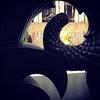 New York: Rockfeller plaza (falco di luna) Tags: newyork rockfellerplaza instagram instatravel