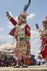 Festivo Nacional del Cinco de Mayo 2015  (1305) (smata2) Tags: festival washingtondc dc fiesta cincodemayo nationscapital festivonacionaldelcincodemayo