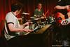 RSD GIG (Freedom 35's) - bar with no name-Belfast-Ryan_Richards-10