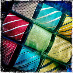 Roma 31 (soilse) Tags: city travel italy holiday rome roma reflection colors sunshine weather fashion ties clothing europe pentax roman patterns churches style oldbuildings digitalcamera shopwindow brightcolors cloth windowdisplay visiting fashionable brightcolours 2014 brightsunshine viadelcorso shopdisplay italianfashion modernfashion pentaxk10d clothingstyle fashionties hipstamatic hipstamaticapp kodot kodotfilm hipstamaticcamera lightleakeffect september2014