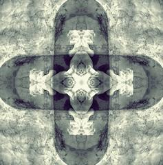 untitled 004 (beihouphotography) Tags: art digital gimp photographic photoscape