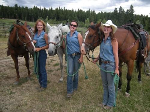 Horsemanship8