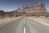 على الطريق (eneko123) Tags: road carretera autobahn autoroute oman eneko123 omán sultanateofoman omani sultanate عمان chaussee سلطنة عُمان errepide オマーン