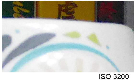 1x_ISO03200