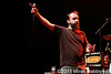 Clutch @ The Missing Link Tour, Freedom Hill Amphitheatre, Sterling Heights, MI - 05-23-15