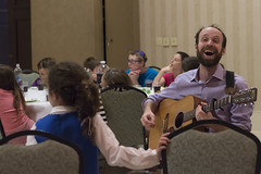 20150329007410_saltzman (tourosynagogue) Tags: usa kids la neworleans smiles sedar tourosynagogue cantormintz