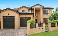 26 Queensbury Road, Penshurst NSW