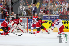 "IIHF WC15 SF Czech Republic vs. Canada 16.05.2015 015.jpg • <a style=""font-size:0.8em;"" href=""http://www.flickr.com/photos/64442770@N03/17770327125/"" target=""_blank"">View on Flickr</a>"