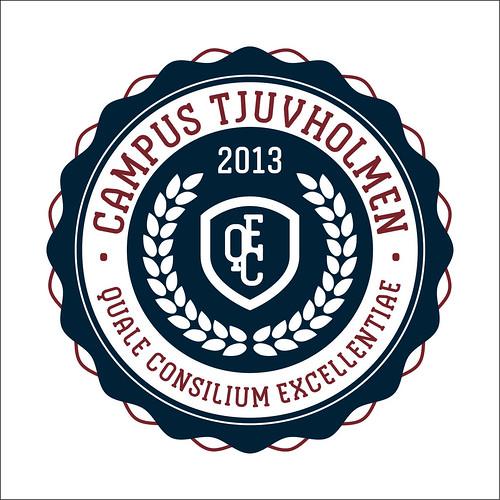 Logobilder til web2