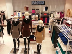 f21_russia_opening (15)