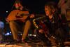20150404007730_saltzman (tourosynagogue) Tags: usa beach dinner singing bonfire ms biloxi marshmellows passover sedar havdalah tourosynagogue