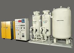 medical oxygen generators (ajaysinhaa) Tags: hydrogen generators