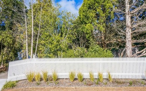Lot 52, 339 Great Western Highway, Bullaburra NSW