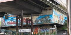 P1060103 (lychee_vanilla) Tags: port harbour hamburg hh hafen elbe hanse hansestadt maritim