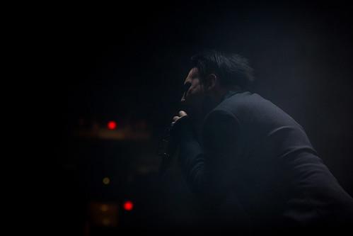 Slipknot_Manson-16