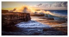 2M9A9112 - Mahon Surf Pool, Maroubra Beach (Gil Feb 11) Tags: maroubra newsouthwales australia au