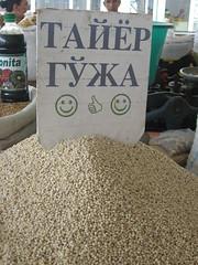 Bazar_in_Samarkand (6) (Sasha India) Tags: market bazaar uzbekistan samarkand bazar