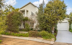 111 Badimara Street, Fisher ACT