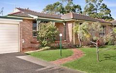 3/28-34 Kendall Street, Sans Souci NSW