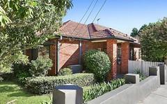 5 Linsley Street, Gladesville NSW