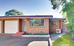 4/58 Adelaide Street, West Ryde NSW